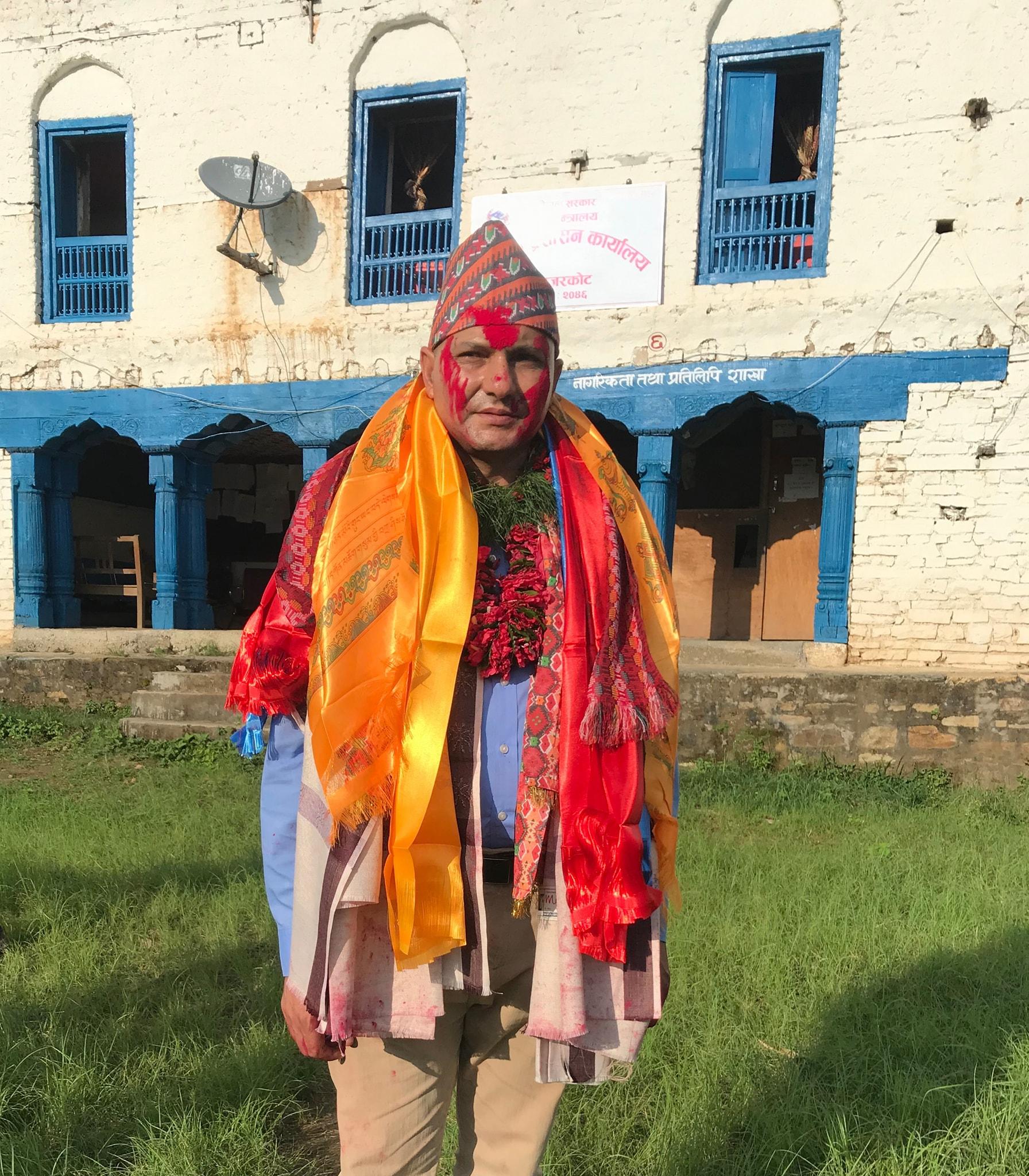 nepalkhabaronline